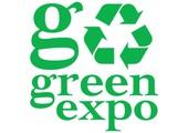 go green expo coupons or promo codes at gogreenexpo.com
