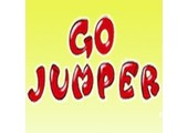 Go Jumpers coupons or promo codes at gojumper.com