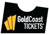 GoldCoast Tickets coupons or promo codes at goldcoasttickets.com
