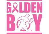 Goldenboystore.com coupons or promo codes at goldenboystore.com
