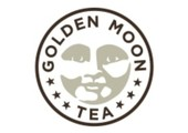 goldenmoontea.com coupons and promo codes