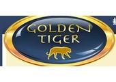 Golden Tiger coupons or promo codes at goldentigerlipids.com