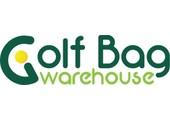 Golf Bag Warehouse coupons or promo codes at golfbagwarehouse.com