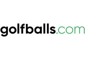golfballs.com coupons and promo codes