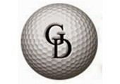 Golf Dealers coupons or promo codes at golfdealers.co.uk