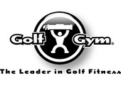 golfgym.com coupons or promo codes