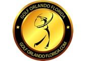 golforlandoflorida.com coupons and promo codes