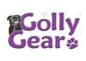 Golly Gear coupons or promo codes at gollygear.com