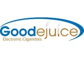 goodejuice.com coupons or promo codes