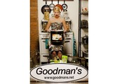 Goodman's coupons or promo codes at goodmans.net