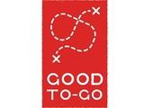 goodto-go.com coupons and promo codes