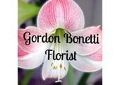 gordonbonettiflorist.com coupons and promo codes