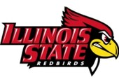 Illinois State University Athletics coupons or promo codes at goredbirds.com
