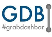 Grab-bar.com coupons or promo codes at grab-bar.com