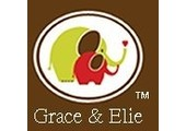 graceandelie.com coupons or promo codes
