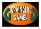 Grainger Games UK coupons or promo codes at graingergames.co.uk