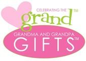 Grandma and Grandpa Gifts coupons or promo codes at grandmaandgrandpagifts.com