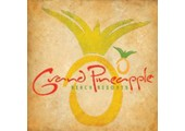 Grand Pineapple coupons or promo codes at grandpineapple.co.uk