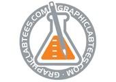 Graphiclabdesign.com coupons or promo codes at graphiclabdesign.com