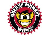 greasemonkeywipes.com coupons and promo codes