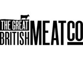 Great British Meat Co. coupons or promo codes at greatbritishmeat.com