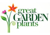Great Garden Plants coupons or promo codes at greatgardenplants.com