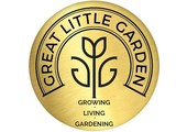Great Little Garden coupons or promo codes at greatlittlegarden.co.uk