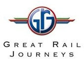 greatrail.com coupons and promo codes