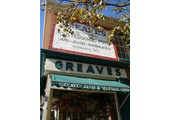 Greaves Jams and Marmalades coupons or promo codes at greavesjams.com