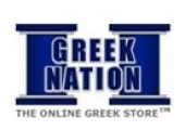 Greek Nation coupons or promo codes at greeknation.com