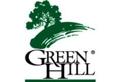 Green Hill Music coupons or promo codes at greenhillmusic.com