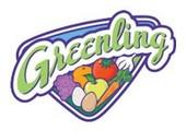 Greenling Organic coupons or promo codes at greenling.com