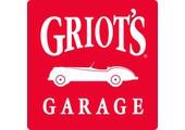 griotsgarage.com coupons and promo codes