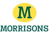 Morrisons Grocery coupons or promo codes at groceries.morrisons.com