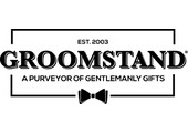 groomstand.com coupons and promo codes