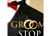 Groomsrop.com coupons or promo codes at groomstop.com