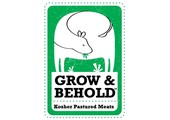 Grow & Behold coupons or promo codes at growandbehold.com