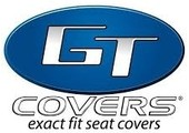 gtcovers.com coupons or promo codes