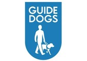 guidedogs.org.uk coupons and promo codes