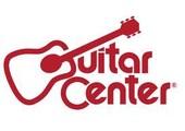 Guitar Center coupons or promo codes at guitarcenter.com
