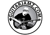 Guitar Jamz coupons or promo codes at guitarjamz.com