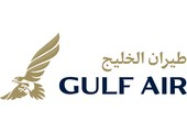 gulfair.com coupons and promo codes