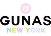 GUNAS coupons or promo codes at gunasthebrand.com