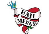 Hail Merry coupons or promo codes at hailmerry.com