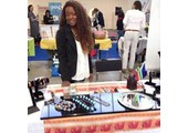 Hair Shop USA coupons or promo codes at hairshopusa.com