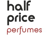 Half Price Perfumes coupons or promo codes at halfpriceperfumes.co.uk