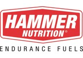 hammernutrition.com coupons or promo codes