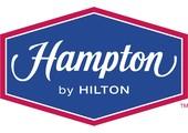 hamptoninn3.hilton.com coupons or promo codes