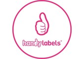 handylabels.co.uk coupons and promo codes