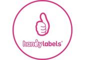 Handylabels.co.uk coupons or promo codes at handylabels.co.uk